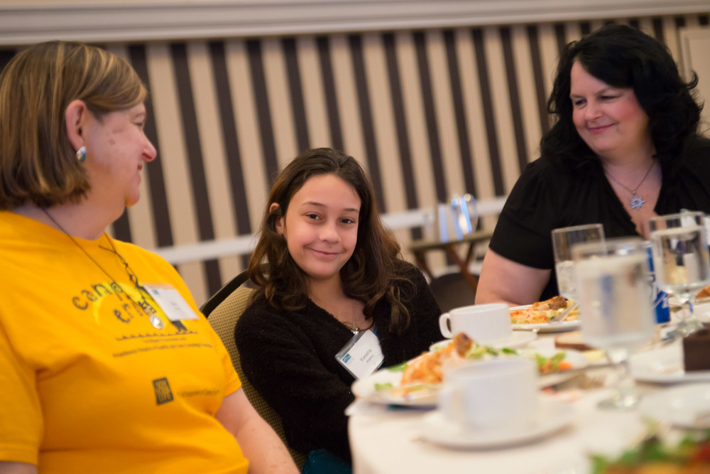 Safe_Crossings_Luncheon_2013_Web-35.jpg
