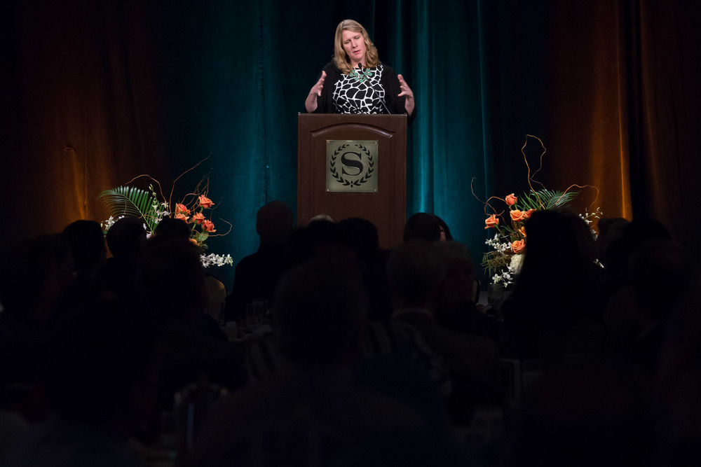 Safe_Crossings_Luncheon_2013_Web-48.jpg