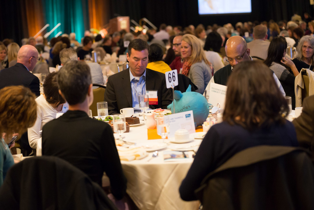 Safe_Crossings_Luncheon_2013_Web-72.jpg