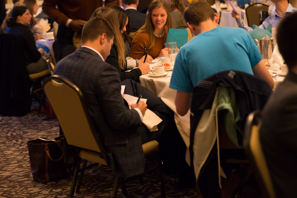 Safe_Crossings_Luncheon_2013_Web-73.jpg