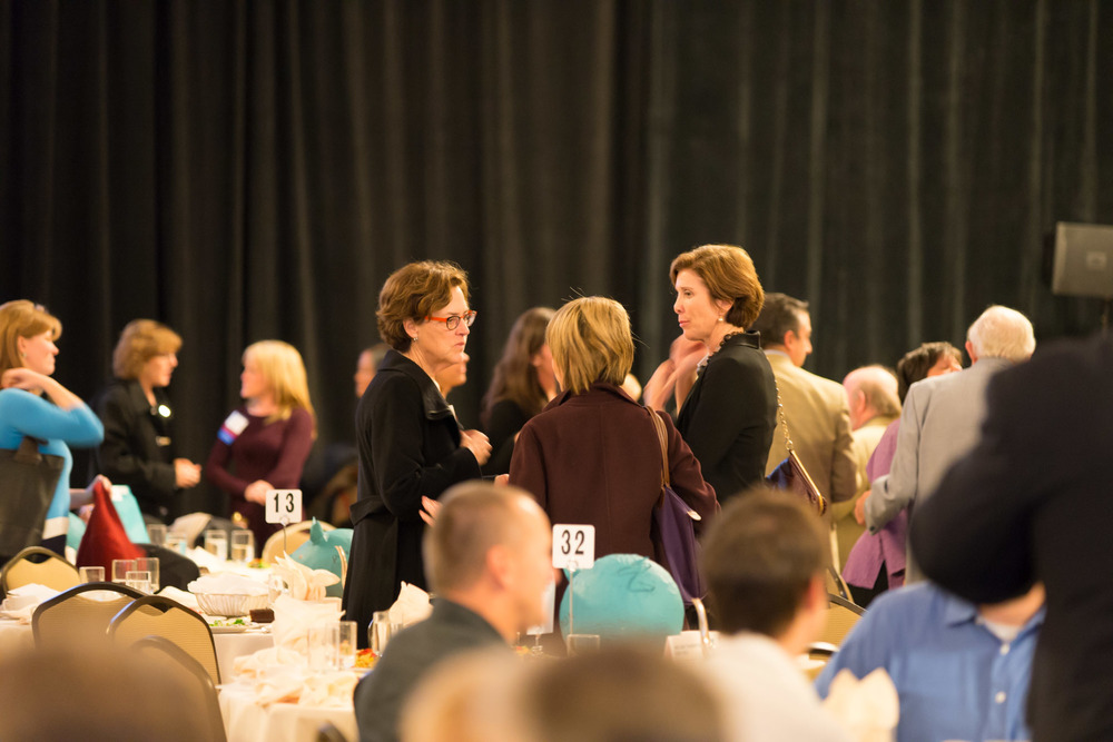 Safe_Crossings_Luncheon_2013_Web-76.jpg