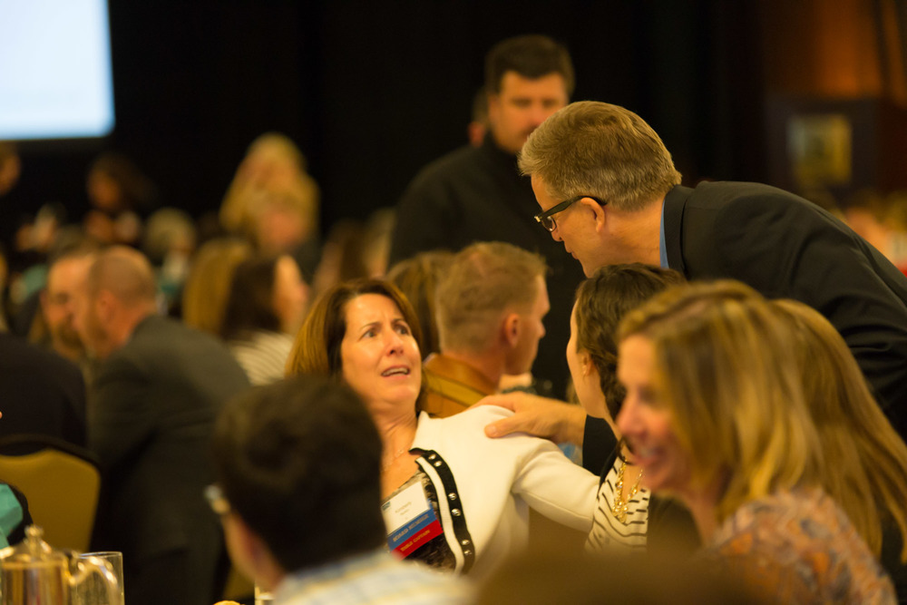 Safe_Crossings_Luncheon_2013_Web-79.jpg