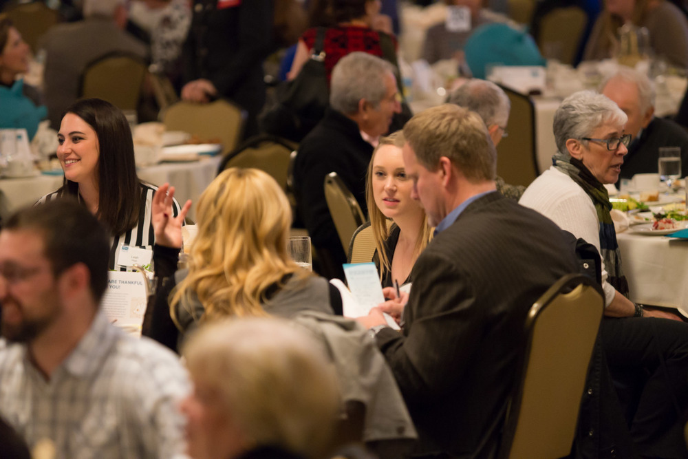 Safe_Crossings_Luncheon_2013_Web-83.jpg