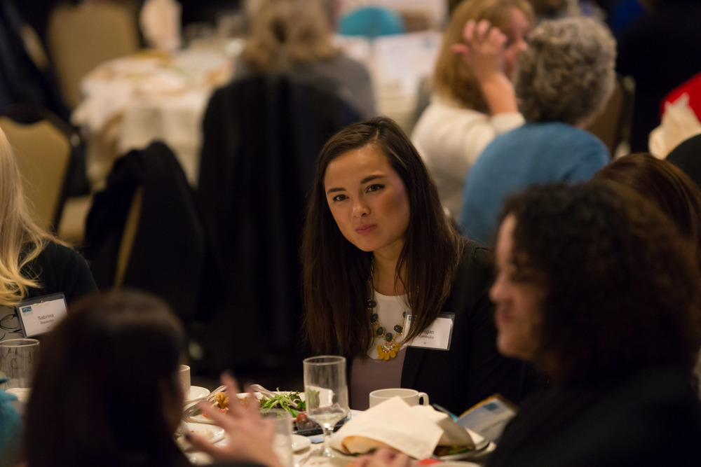 Safe_Crossings_Luncheon_2013_Web-84.jpg