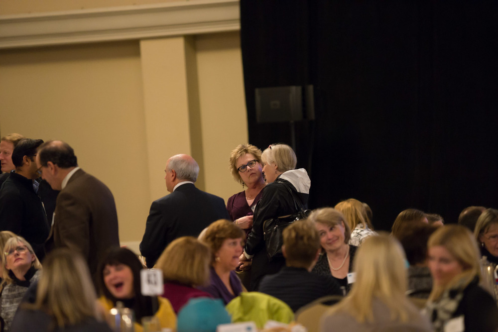 Safe_Crossings_Luncheon_2013_Web-87.jpg