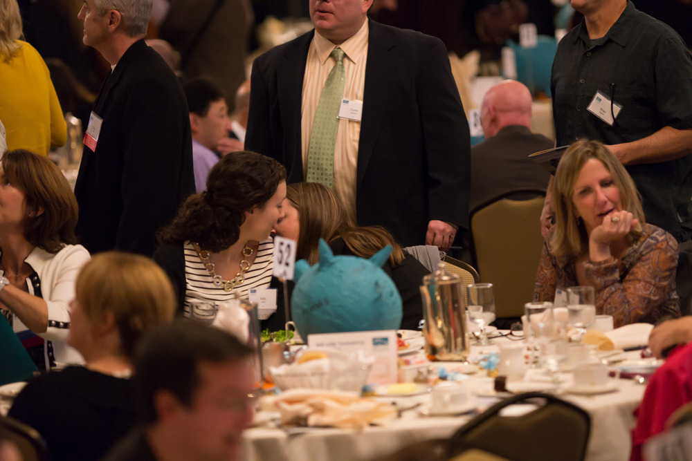 Safe_Crossings_Luncheon_2013_Web-86.jpg