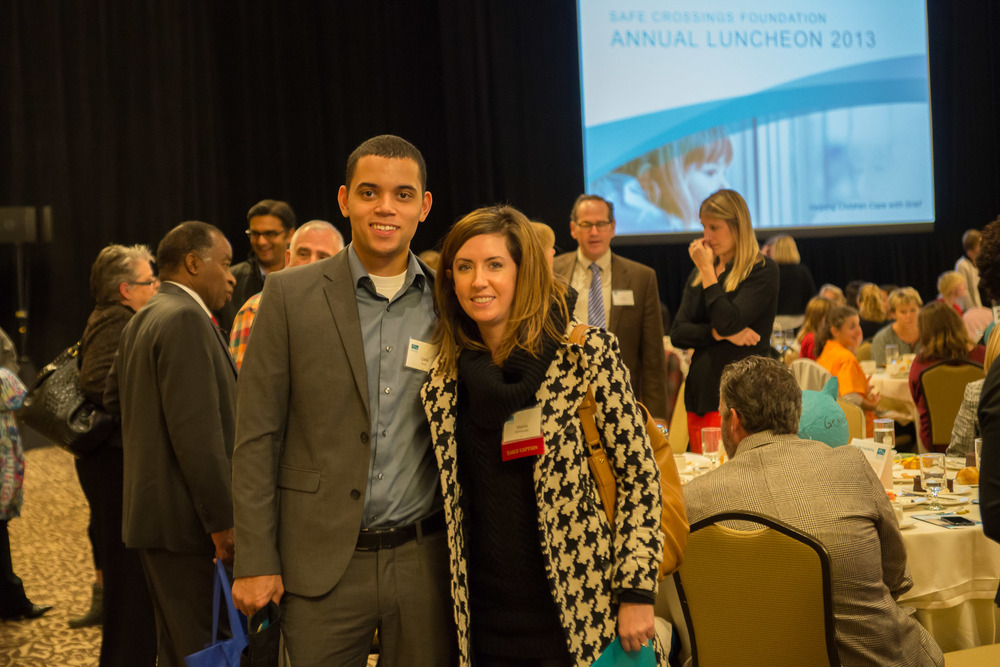 Safe_Crossings_Luncheon_2013_Web-90.jpg