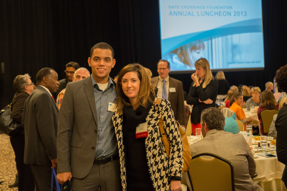 Safe_Crossings_Luncheon_2013_Web-89.jpg