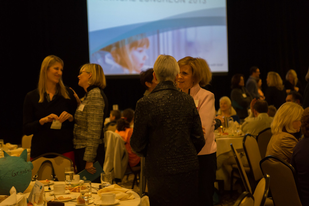 Safe_Crossings_Luncheon_2013_Web-96.jpg