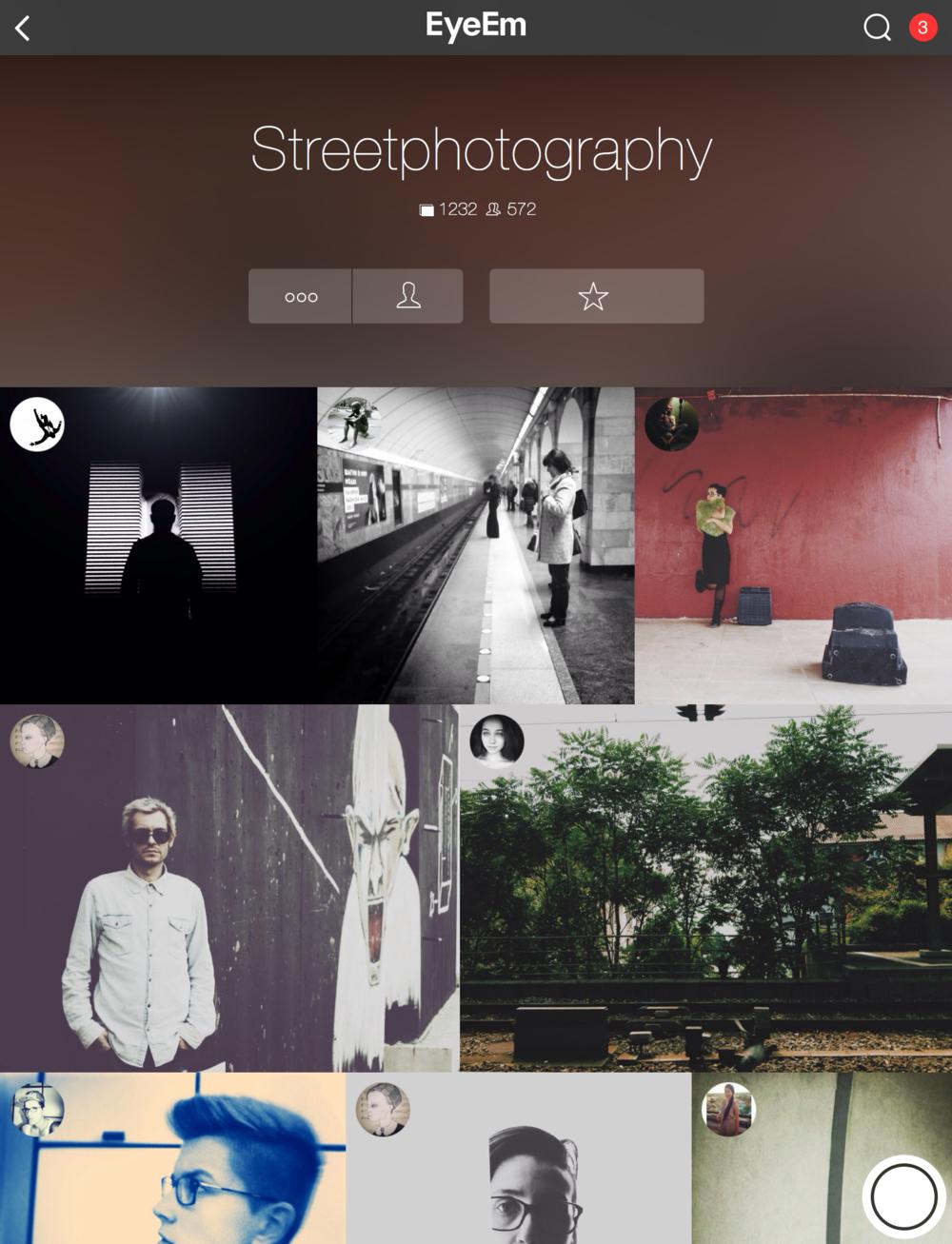 4_album.png