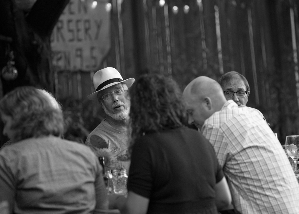 Farm-to-Table-Dinner-BW-108.jpg