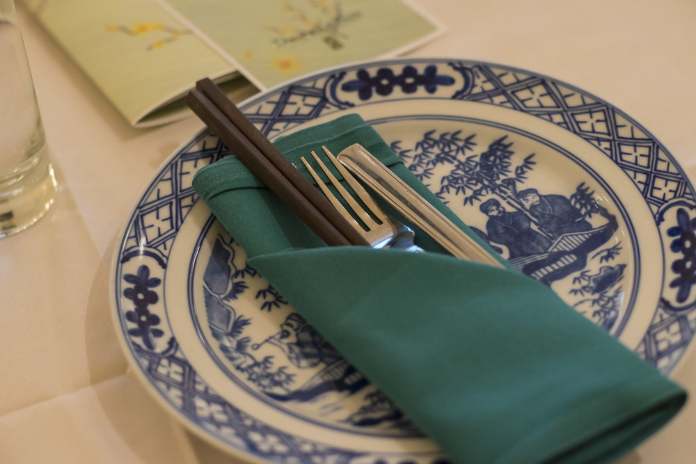 20140320_a7_VFA_Dinner-1.jpg
