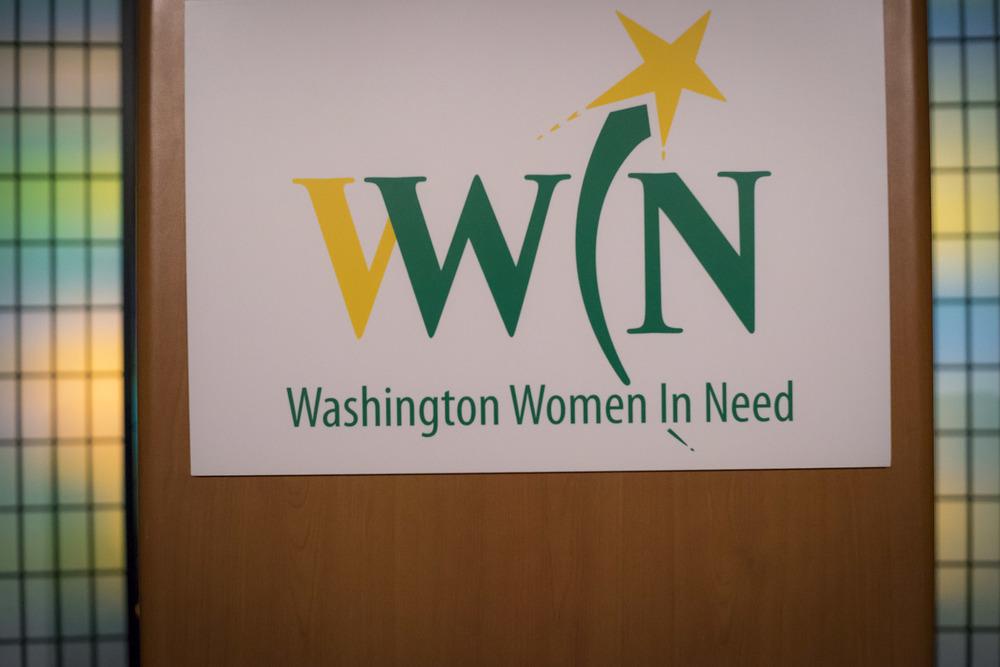 20140327_a7_WWIN_Seattle-33.jpg
