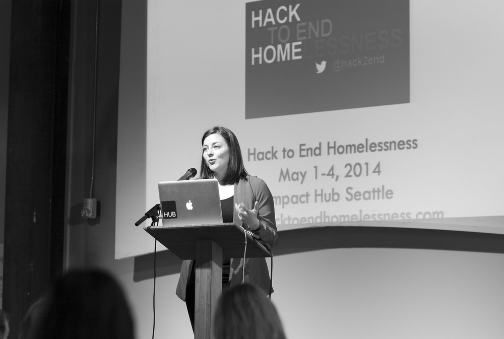 20140504_Hack2End_BW-80.jpg