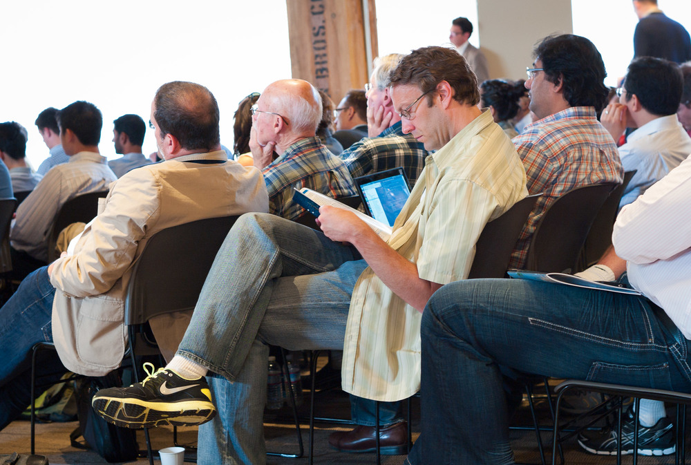 20140522_Seattle_Angel_Conference_Web-13.jpg