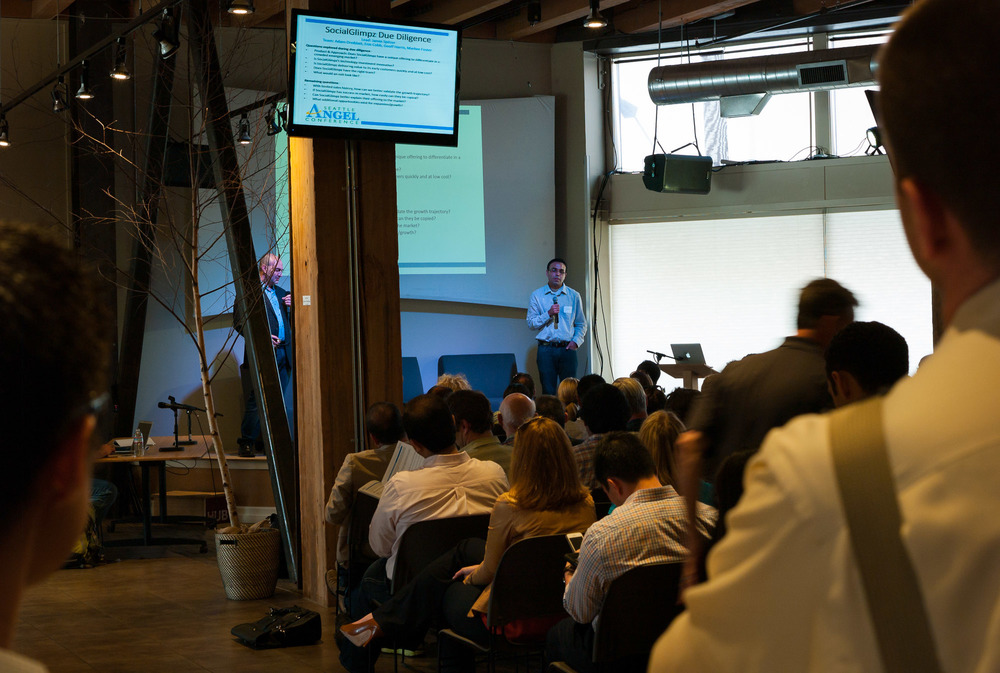 20140522_Seattle_Angel_Conference_Web-15.jpg