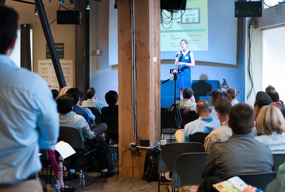 20140522_Seattle_Angel_Conference_Web-19.jpg