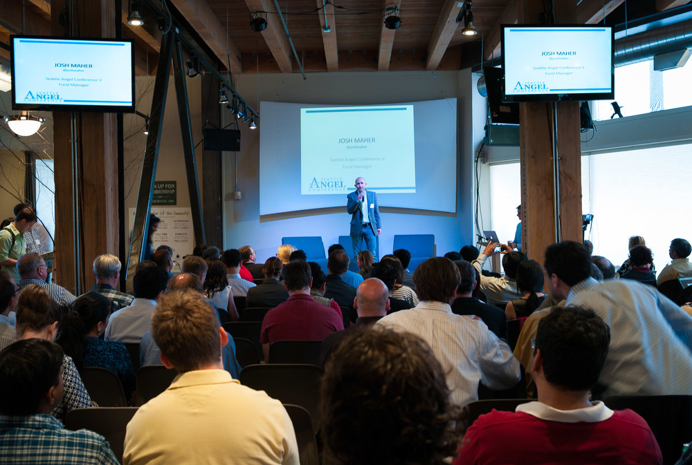 20140522_Seattle_Angel_Conference_Web-24.jpg
