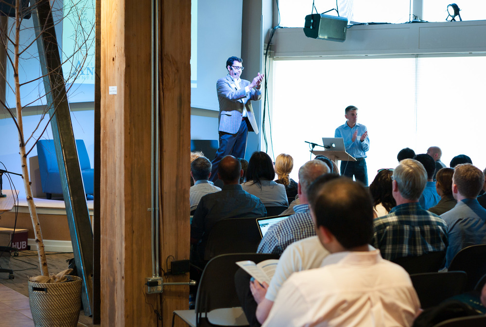 20140522_Seattle_Angel_Conference_Web-30.jpg