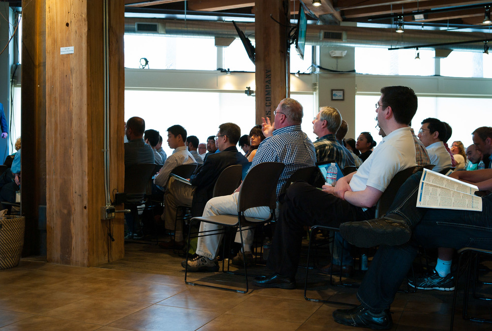 20140522_Seattle_Angel_Conference_Web-34.jpg