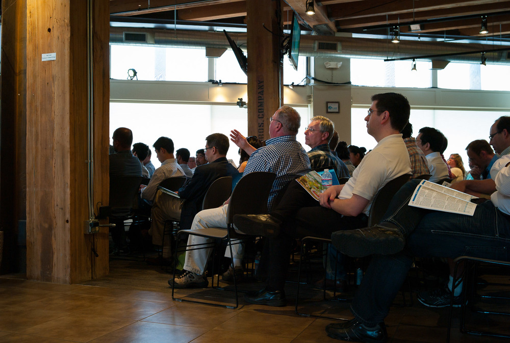 20140522_Seattle_Angel_Conference_Web-35.jpg