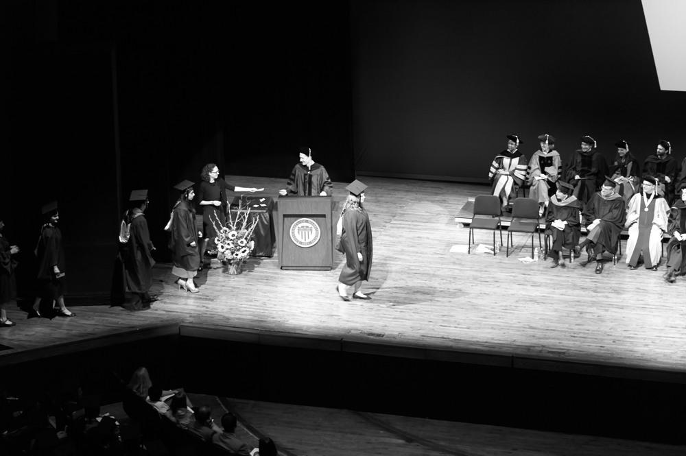 20140612_m9_EvansSchool_Graduation_009_BW.jpg