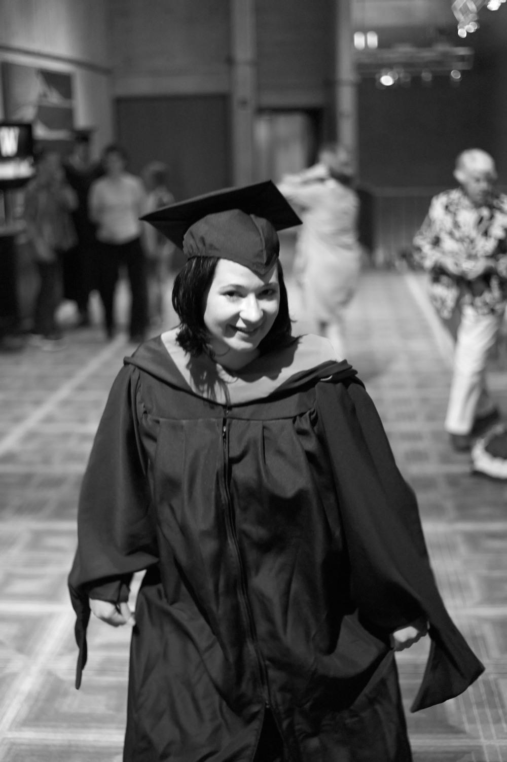 20140612_m9_EvansSchool_Graduation_019_BW.jpg