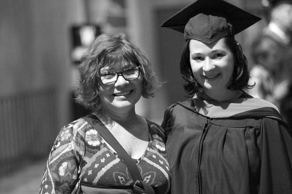 20140612_m9_EvansSchool_Graduation_021_BW.jpg