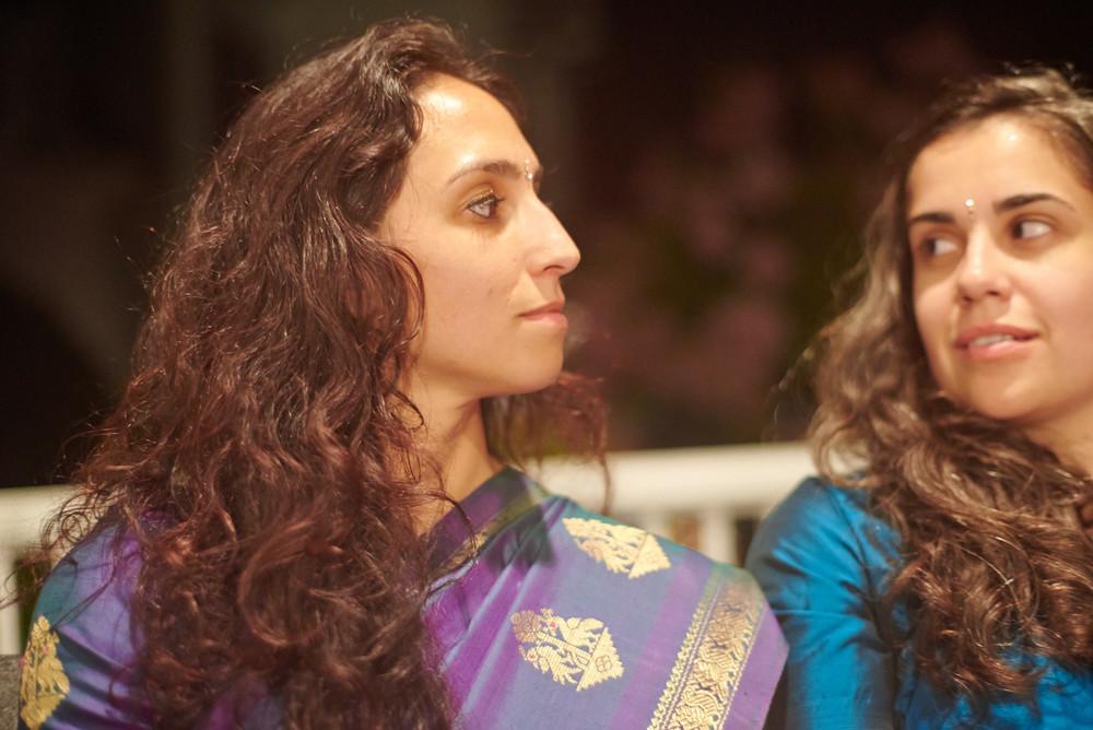 150717_Bhardwaj_Wedding_Week_050.jpg