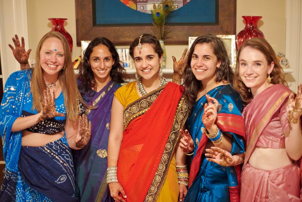 150717_Bhardwaj_Wedding_Week_067.jpg
