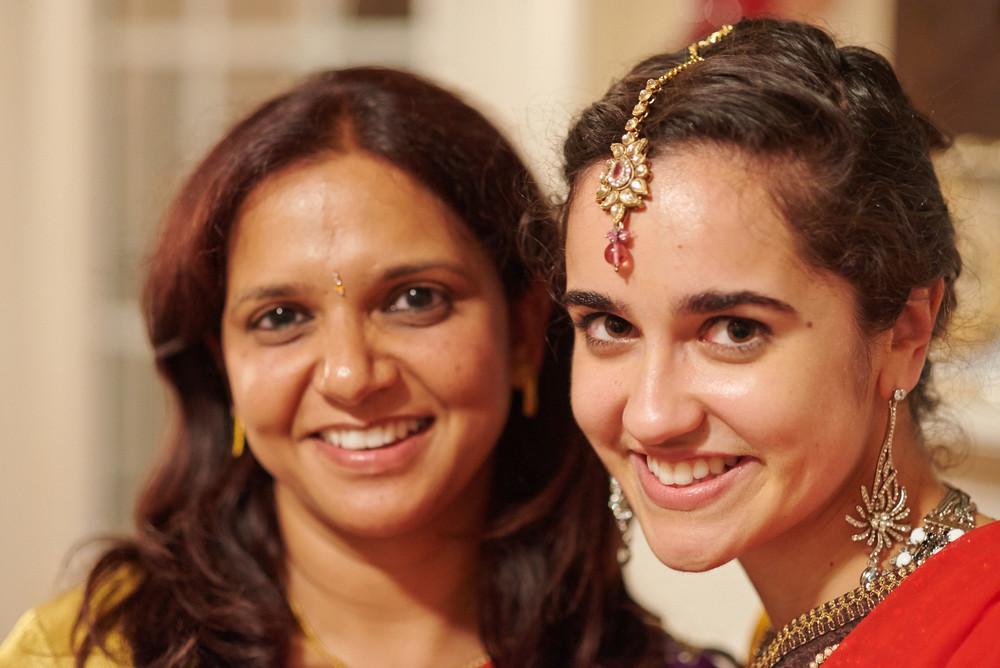 150717_Bhardwaj_Wedding_Week_075.jpg