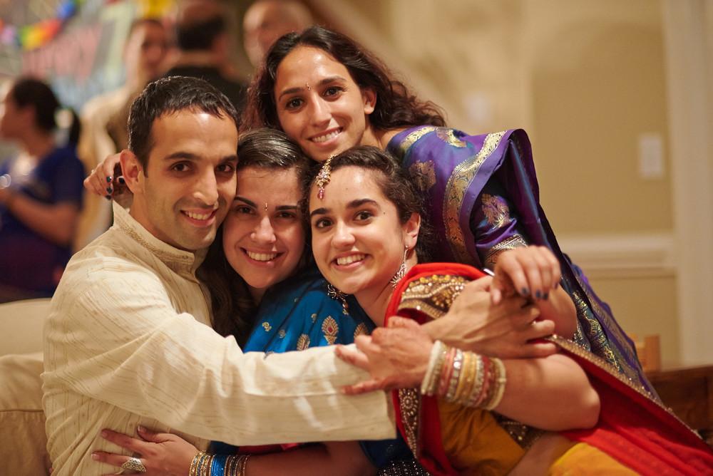 150717_Bhardwaj_Wedding_Week_081.jpg