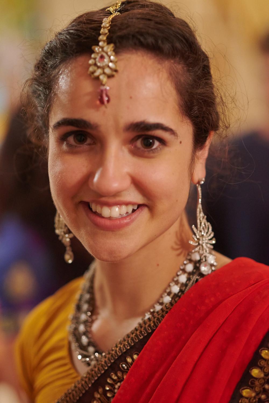 150717_Bhardwaj_Wedding_Week_088.jpg