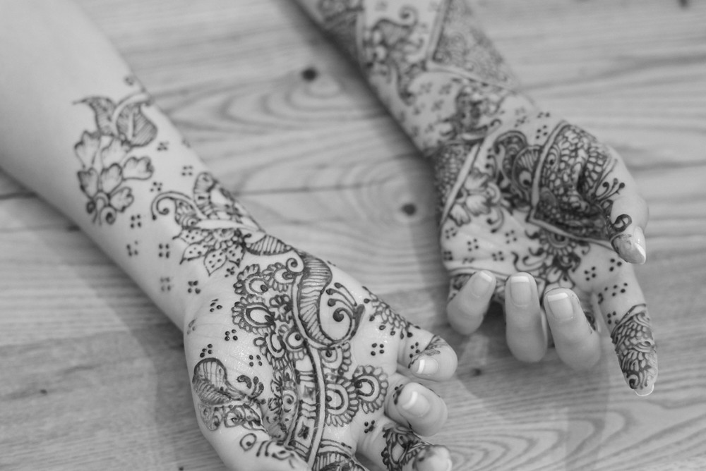 150716_Bhardwaj_Wedding_Week_027.jpg
