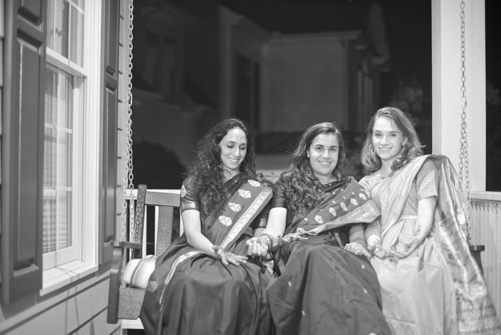 150717_Bhardwaj_Wedding_Week_045.jpg