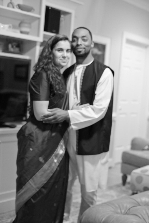 150717_Bhardwaj_Wedding_Week_055.jpg