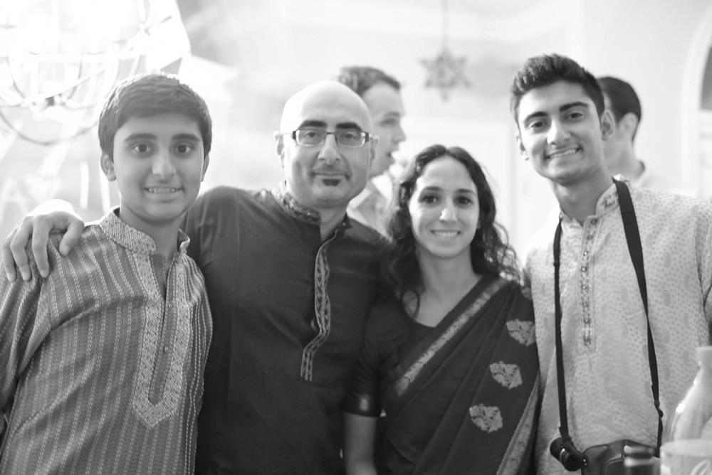 150717_Bhardwaj_Wedding_Week_063.jpg