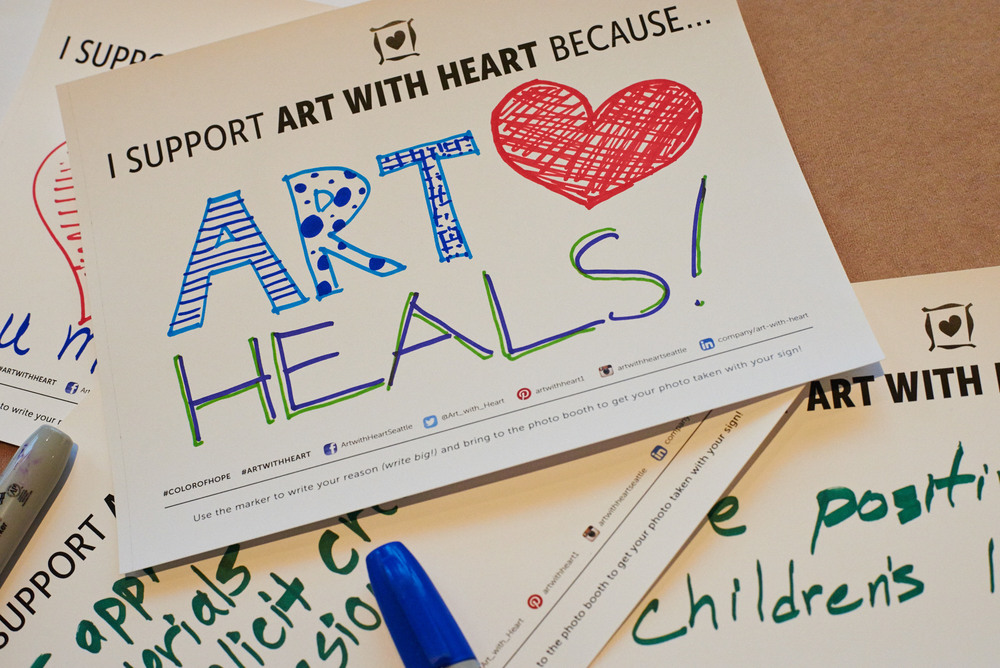 Art-With-Heart_0014.jpg