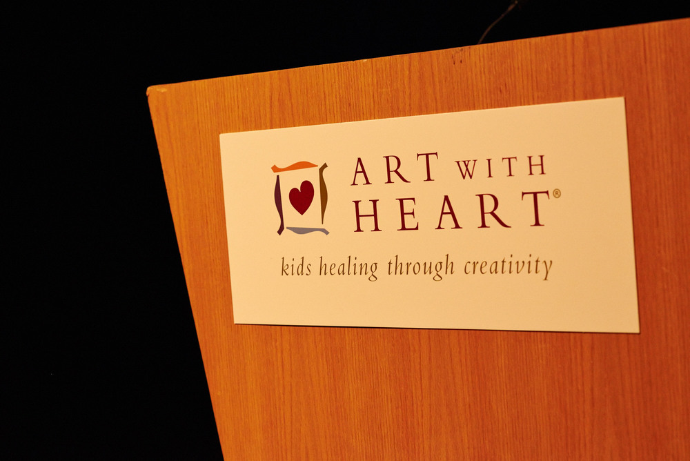 Art-With-Heart_0022.jpg