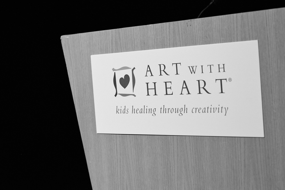 Art-With-Heart_BW_0022.jpg