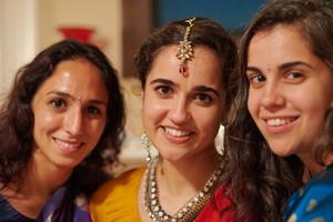 150717_Bhardwaj_Wedding_Week_073.jpg