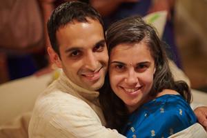 150717_Bhardwaj_Wedding_Week_080.jpg