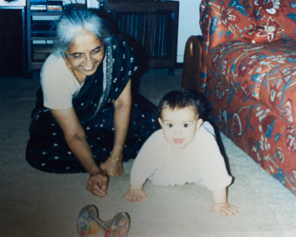 Meera's Birthday02526-ajji.jpg