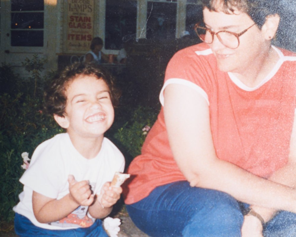 Meera's Birthday02524-mom2.jpg