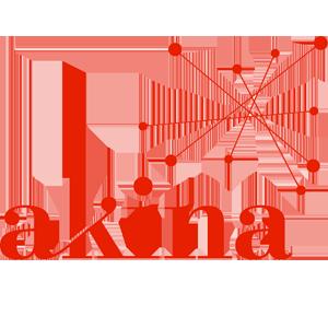 Akina.png