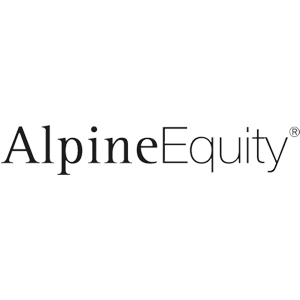 AlpineEquity.png