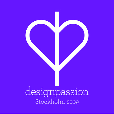 Asshoff & Brogård at Design passion