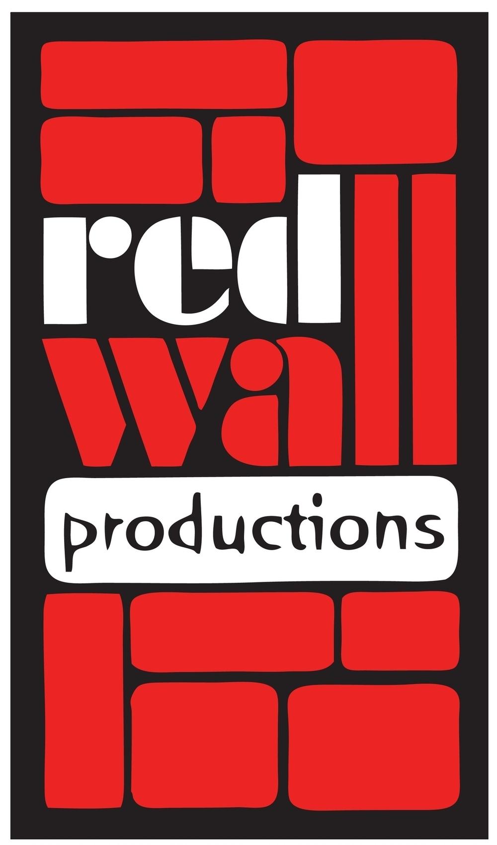 RWP logo.jpg