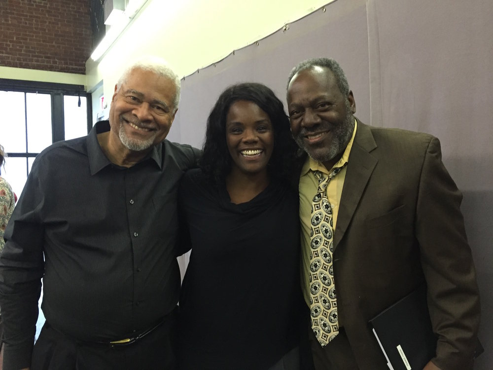 Roz Frankie Faison And Charles .jpg
