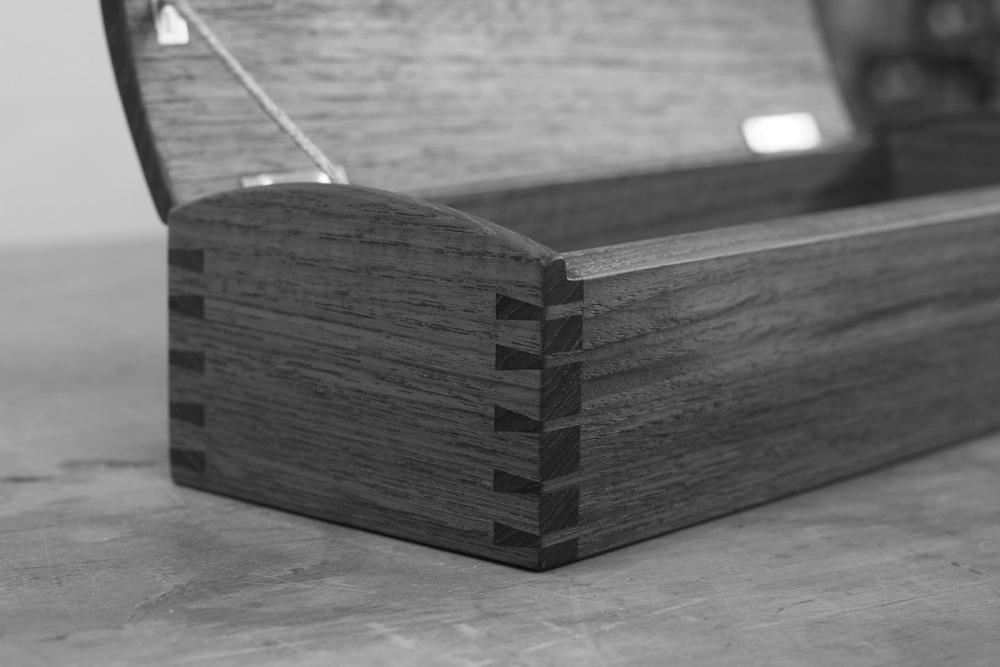 teak box - 05.jpg